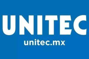 Blackboard UNITEC