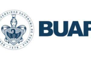 Correo Institucional BUAP